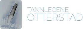 Tannlegene Otterstad Logo